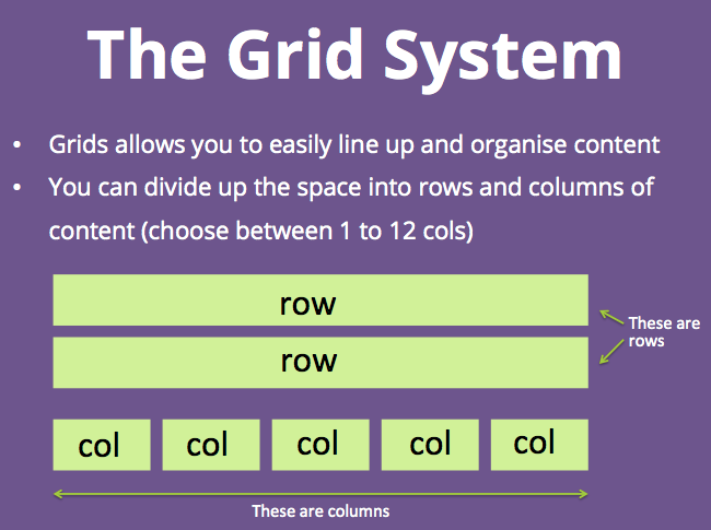 BS-grid.png#asset:75
