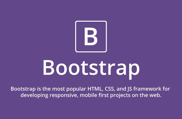 bootstrap.jpg#asset:74