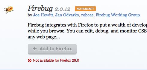firebug.png#asset:73