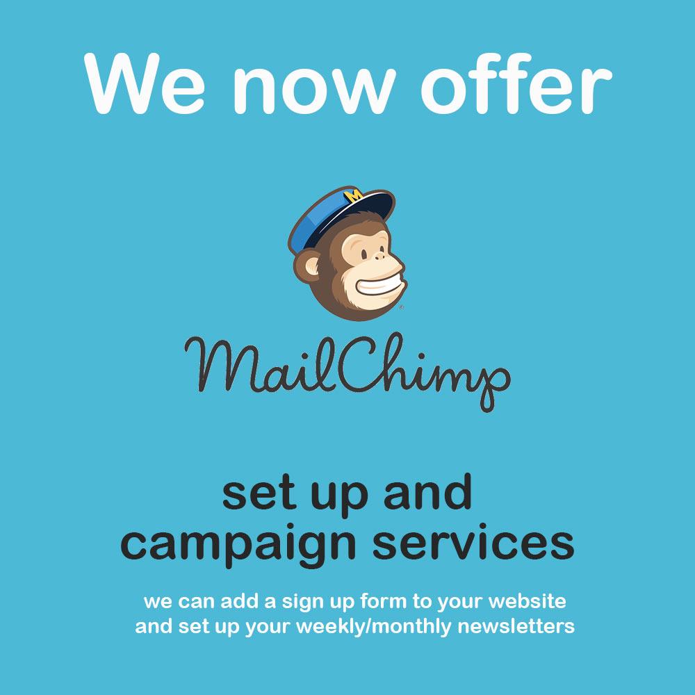 mailchimp-services.jpg#asset:99